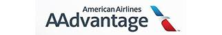 air-logo