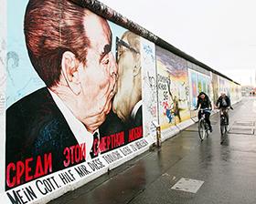 柏林旅游攻略图片