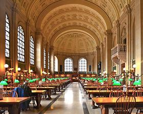 波士顿旅游攻略图片