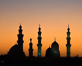 开罗旅游攻略图片