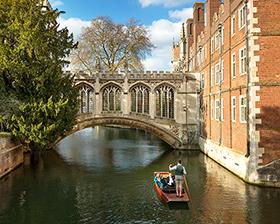 剑桥旅游攻略图片