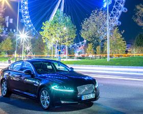 伦敦自驾旅游攻略图片