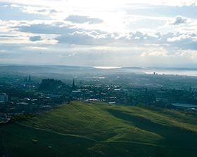 爱丁堡旅游攻略图片