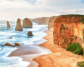 澳洲大洋路(上)旅游攻略图片