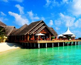 马尔代夫_上旅游攻略图片