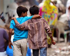 孟买旅游攻略图片