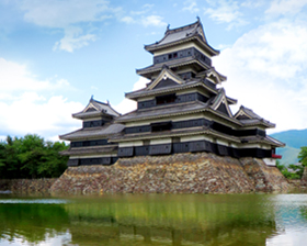 长野旅游攻略图片