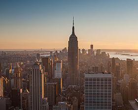 纽约旅游攻略图片