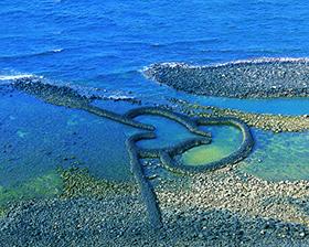 澎湖旅游攻略图片
