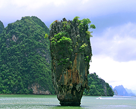 普吉岛旅游攻略图片