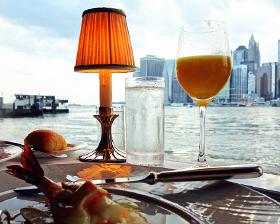 纽约美食旅游攻略图片