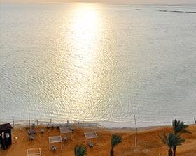 死海及内盖夫旅游攻略图片