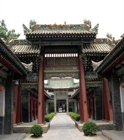 城隍庙,点评/门票/地址/旅游景点介绍 - 去哪儿攻略