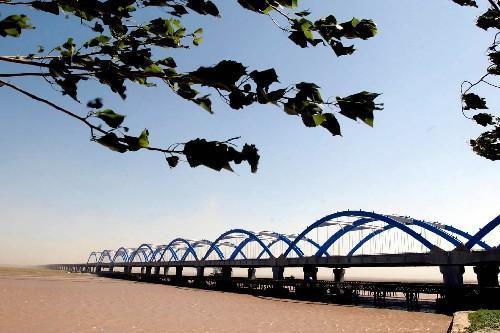 黄河水库旅游攻略_门票_地址_游记点评,吉林旅游景点