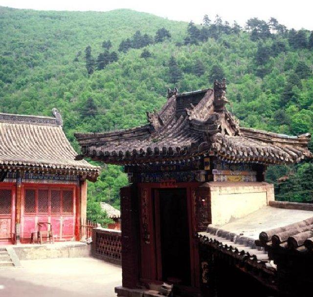 2014忻州旅游景点大全,忻州旅游必去景点,忻州旅游, .