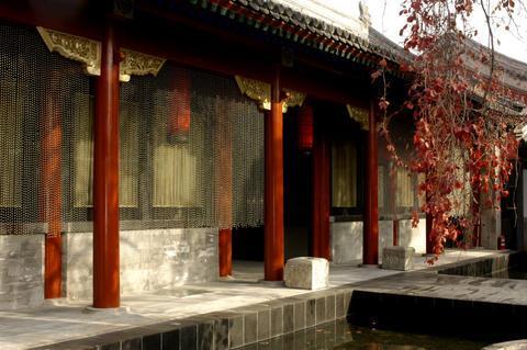 2014北京旅游景点攻略,赤水v攻略必去大全,北京北京丹霞自助游住宿景点图片
