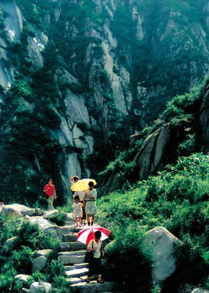 保定旅游必去景点,保定旅游景点推荐,保定旅游景点