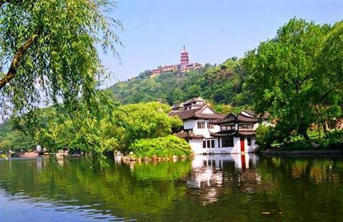 北京至三亚国光豪生,亚龙湾红树林双.