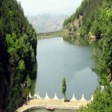 【去过人数排序】安康旅游景点列表大全-去哪儿qunar.图片