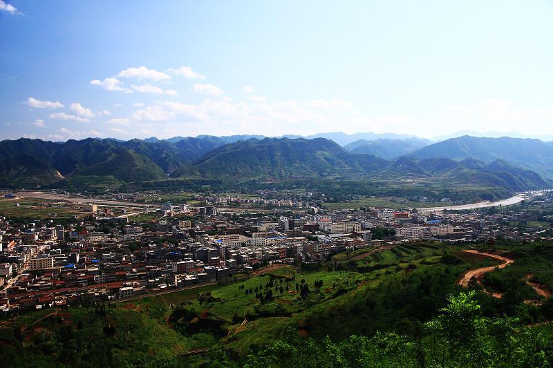 商洛旅游 陕西旅游景点大全 柞水溶洞图片