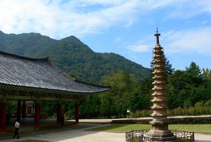 小黑江森林公园 无量山自然风景… 小橄榄坝 整控江摩崖 勐卧佛寺双塔