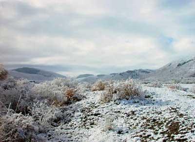 金平分水岭旅游景点图片