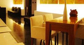 黄山汤口宾馆