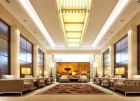 日?#25112;?#21326;逸景酒店