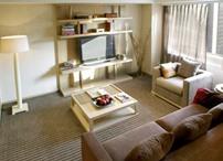 厦门Q`s HOME体验式公寓