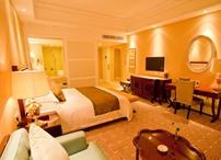 舟山圣地亚大酒店