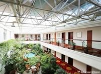 兰州东影花园宾馆